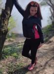 Yana, 21  , Srodmiescie