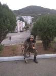 Garik, 26  , Tbilisi