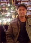 Remi, 40  , Dusseldorf