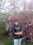 Anastasiya, 25, Tambovka