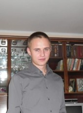 Саша, 30, Poland, Kepno