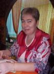 Natalya, 51, Tyumen