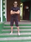 Denissskaaa, 33  , Kiev