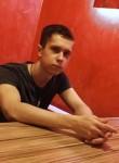 Ivan, 20, Ulyanovsk