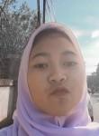 tepec , 18, Jakarta