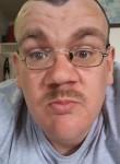 Travis , 34  , Hyattsville