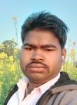Hii, 18  , Lucknow