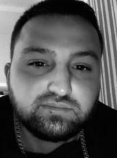 Rinat, 25, Russia, Mikhaylovsk (Stavropol)