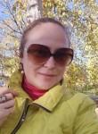 Ashenka, 39, Spassk-Dalniy