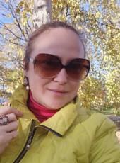 Ashenka, 40, Russia, Spassk-Dalniy