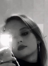 Mariya, 19, Russia, Izhevsk