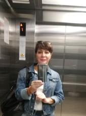 Olga, 45, Russia, Tyumen