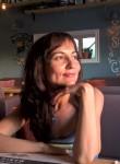 Мая, 38 лет, Санкт-Петербург