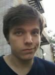 Ilya, 20  , Vyksa