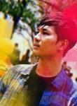 Ethan, 24  , Mandalay