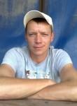 Pasha, 43  , Vinnytsya