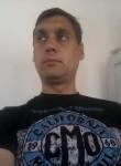 viktor, 49  , Aramil