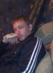 Andrey Lychev, 26  , Berezanskaya