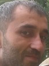 soslan, 35, Russia, Vsevolozhsk