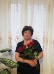 Antonina, 55  , Chekhov