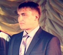 Aleksandr, 26 - Жизнь))