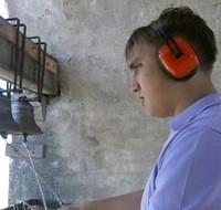 Aleksandr, 26 - Just Me