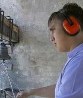 Aleksandr, 26, Russia, Rybinsk