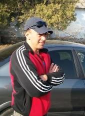 Anatoliy, 45, Russia, Temryuk