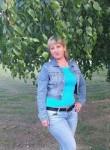 Galina, 49, Gomel