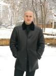 Pavel, 41, Volgodonsk