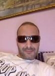 Hakim, 42  , Algiers