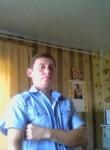 Aleksandr, 36  , Nizhniy Novgorod