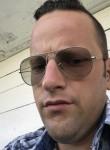 Ivan , 37, Savona