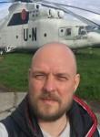 Andrey, 35, Irpin