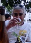 Jorge , 47  , Lisbon