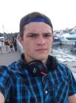 Andy, 20  , Goryachiy Klyuch