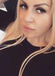Svetlana, 31  , Minsk