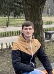 Danil, 23, Krasnodar