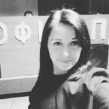 Nastya, 24  , Yahotyn