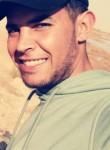 Wassim, 26  , Ksar Chellala