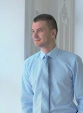 Sergey, 38, Russia, Saint Petersburg