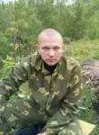 andrey, 44  , Vorkuta