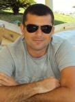 Vasiliy, 36  , Omsk