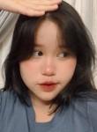 Thanh Khương, 18, Cam Ranh