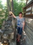 Nina, 56  , Shakhty
