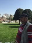 aliahmed, 44  , Doha