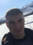 Stanislav, 31  , Krasnokamsk