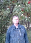 Aleksandr, 57  , Yekaterinburg