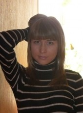 Саша, 21, Россия, Москва