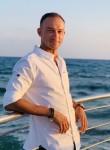 Artem, 30  , Sasovo